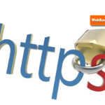 ssl certificado web
